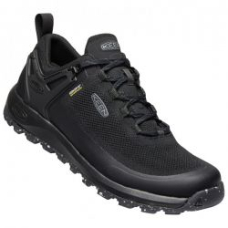size :41,42,42.5,43